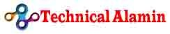 Technical Alamin